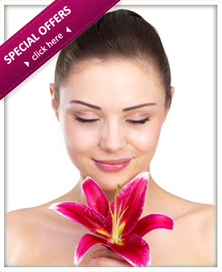 Special Offers at Ambience Beauty